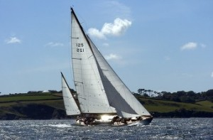 yachtdeliveryfoto