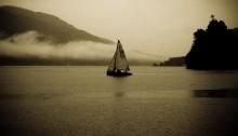 SailingScotland